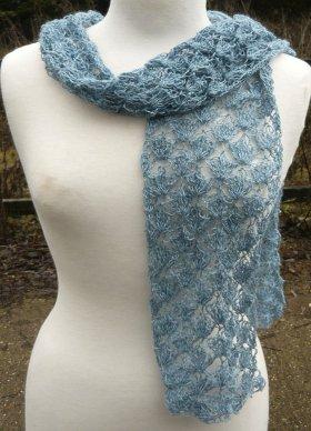 Crochet - Christmas & Angels on Pinterest | 77 Pins